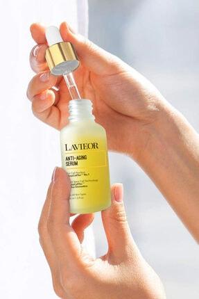 Lavieor Plus Hücre Yenileyici Anti Aging Serum 8682125075600 2