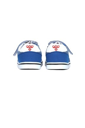 HUMMEL Stadıl Prınt Jr - Mavi - 34 3