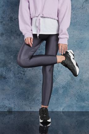 Dark Seer Siyah Kadın Sneaker 1