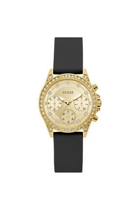 Guess Gugw0222 Kadın Kol Saati 0