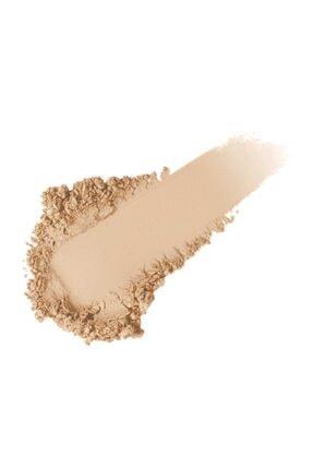 Jane Iredale Powder-me® Spf30 Dry Sunscreen -refill 3-pack -yüz Ve Vücut Pudrası # Nude 3*2,5 Gr. 1