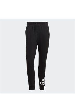 adidas M Bl Ft Pt Black/whıte 1