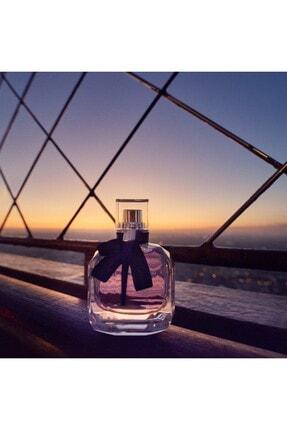 Yves Saint Laurent Mon Paris Intensement Edp 30 ml Kadın Parfüm 3614272899698 3