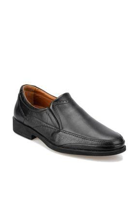 Polaris 92.109343.M Siyah Erkek Ayakkabı 100413960 0
