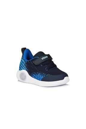 Vicco Erkek Çocuk Ayakkabı 0
