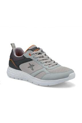 Kinetix Yürüyüş Ayakkabısı