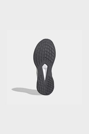 adidas DURAMO SL K Siyah Kız Çocuk Koşu Ayakkabısı 100663928 3