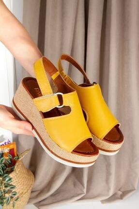 derithy -Sandalet--vzy7600 3