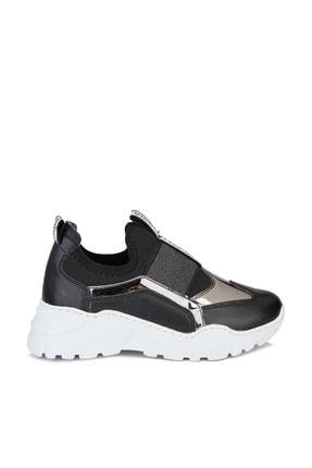 Vicco Sonny Spor Ayakkabı Siyah 2