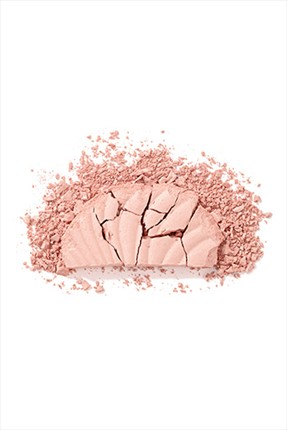 Flormar Allık 084 Pastel Pink 8690604390946 1