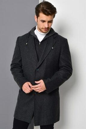 Erkek Battal Palto resmi