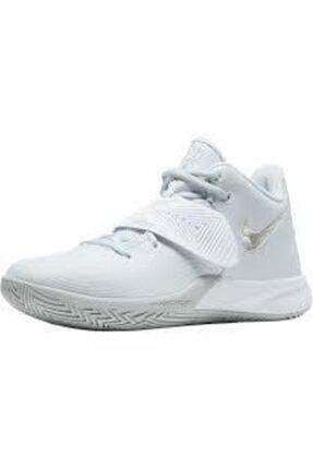 Nike Kyrie Flytrap Iıı Basketbol Ayakkabısı 1