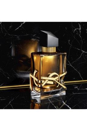 Yves Saint Laurent Libre Intense Eau De Parfum 30 Ml 3614273069533 3