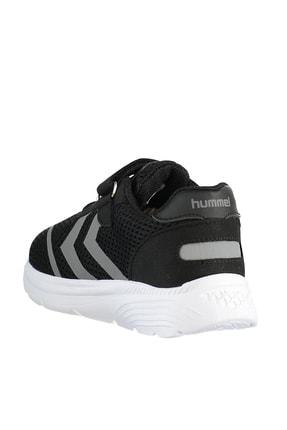 HUMMEL Çocuk Spor Ayakkabı - Prima 3