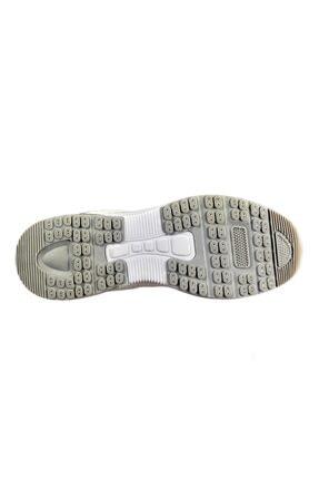 MP M.p 192-7705 Beyaz Erkek Spor Ayakkabı 3