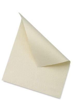 AKILLICA A4 Teksir Kağıdı 200 Lü 55 Gr (1 Paket 200 Yaprak) 0