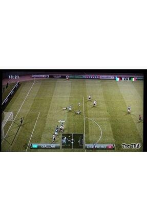 Konami Ps3 Pes 2009 - Orjinal Oyun - Sıfır Jelatin 2