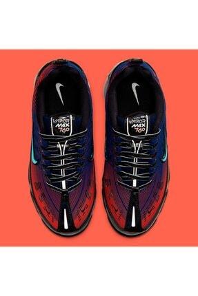 Nike Air Vapormax 360 Ck2719-400 Erkek Spor Ayakkabı 2