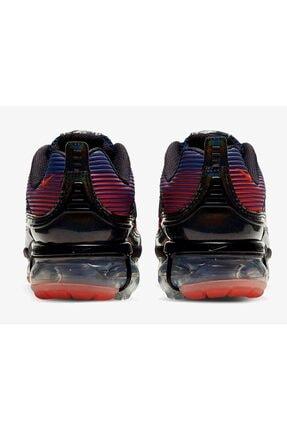 Nike Air Vapormax 360 Ck2719-400 Erkek Spor Ayakkabı 3