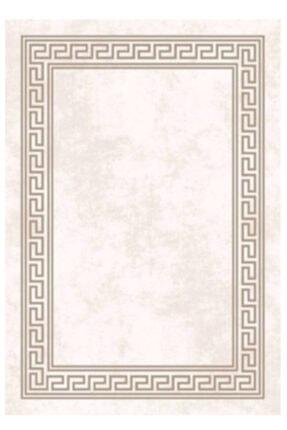 Halı-yolluk AROW (SAÇAKLI )