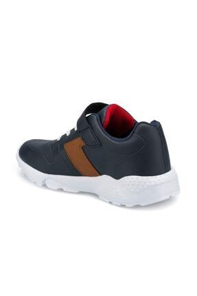 Kinetix BERLIN Lacivert Erkek Çocuk Sneaker Ayakkabı 100491973 2