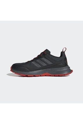 adidas Rockadia Trail 3.0 Erkek Koşu Ayakkabısı Eg2521 1
