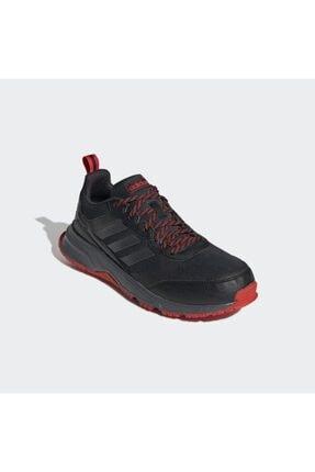 adidas Rockadia Trail 3.0 Erkek Koşu Ayakkabısı Eg2521 2