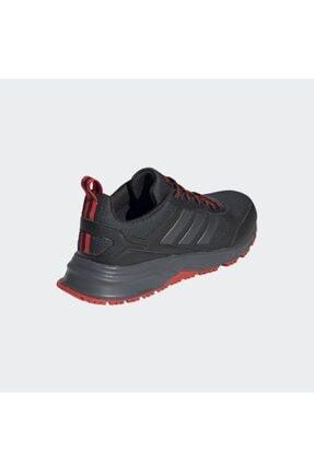 adidas Rockadia Trail 3.0 Erkek Koşu Ayakkabısı Eg2521 3