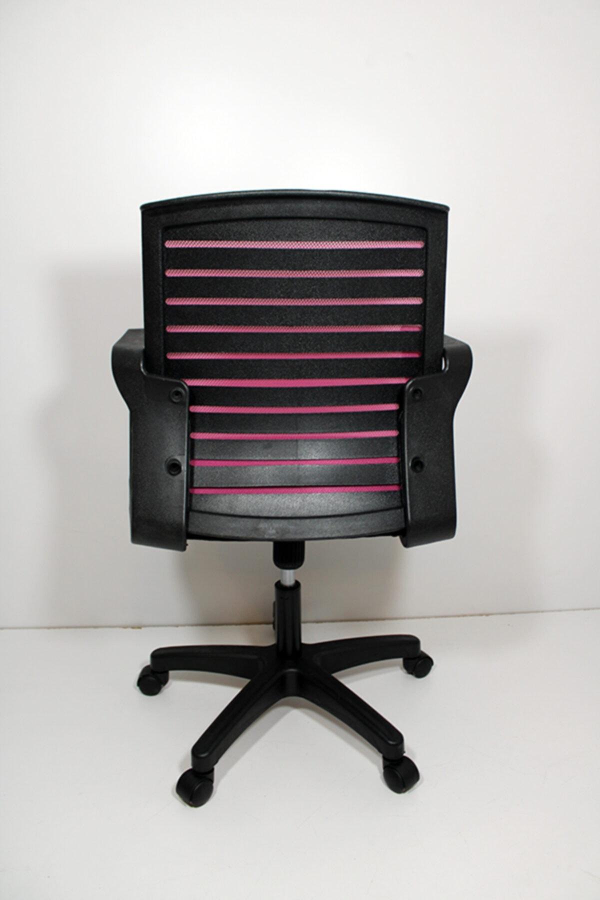 Orianna Design Çalışma Koltuğu, Ofis Koltuğu