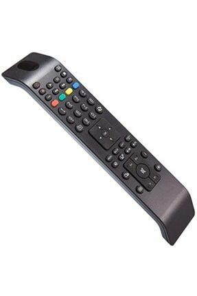 ATAELEKTRONİK Seg 40se8500 Uydu Alıcılı Led Tv Kumandası Qmenü 0
