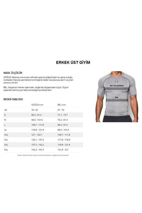 Under Armour Erkek Spor T-Shirt - SPORTSTYLE LOGO SS - 1329590-001 3