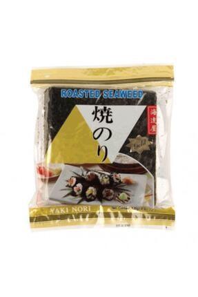 Foodco Gold Yosun Sushi Nori 135 gr 0