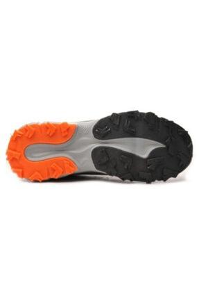 Bulldozer Erkek Füme Spor-trekıng Ayakkabı Bul-210417 2