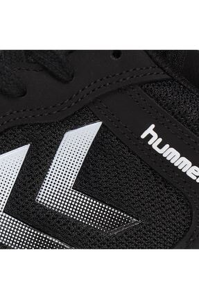 HUMMEL HMLNINETYONE LIFESTYLE SH Siyah Erkek Koşu Ayakkabısı 100550345 4