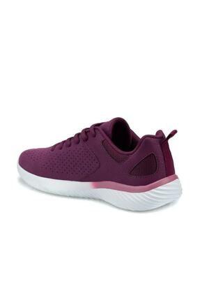 Kinetix Kadın Günlük Sneakers Ayakkabı 2