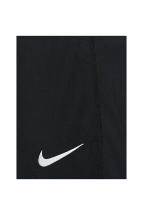 Nike Erkek Eşofman Alt 2