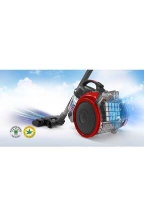 VC07H40J1VR/TR Samsung