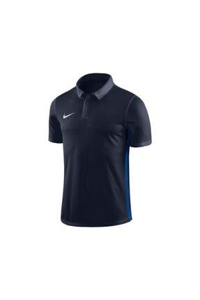Nike M Dry Acdmy 18 Polo Erkek Tshirt 899984-451 0
