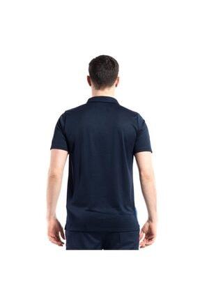 Nike M Dry Acdmy 18 Polo Erkek Tshirt 899984-451 3