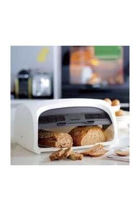 Ekmek Kutusu CanımEvim86879687