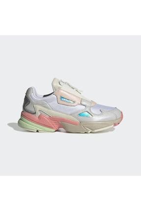 Adıdas Kadın Ayakkabı Eg6740 resmi