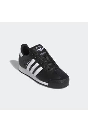 adidas Çocuk Günlük Spor Ayakkabı G20687 Samoa J 2