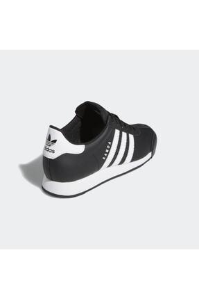 adidas Çocuk Günlük Spor Ayakkabı G20687 Samoa J 3