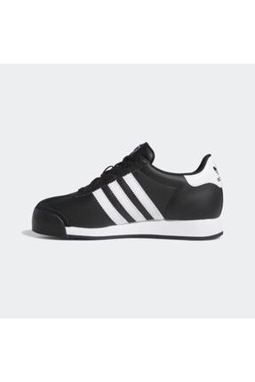adidas Çocuk Günlük Spor Ayakkabı G20687 Samoa J 4