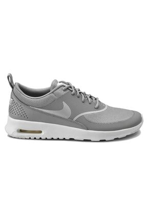 Picture of 599409-034 Wmns Air Max Thea
