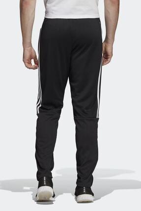 adidas SERE19 TRG PNT'' Siyah Erkek Eşofman 100479467 2