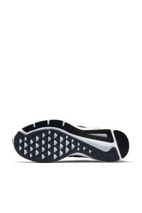 Nike Run Swifth Erkek Yürüyüş Ve Koşu Ayakkabı 908989-001 2