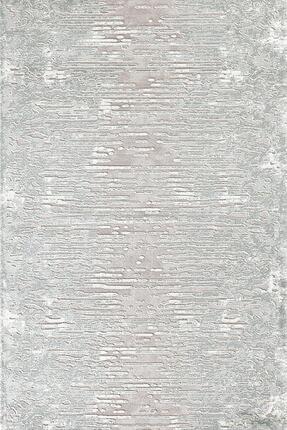 Merinos Halı Resital RS027-094 2