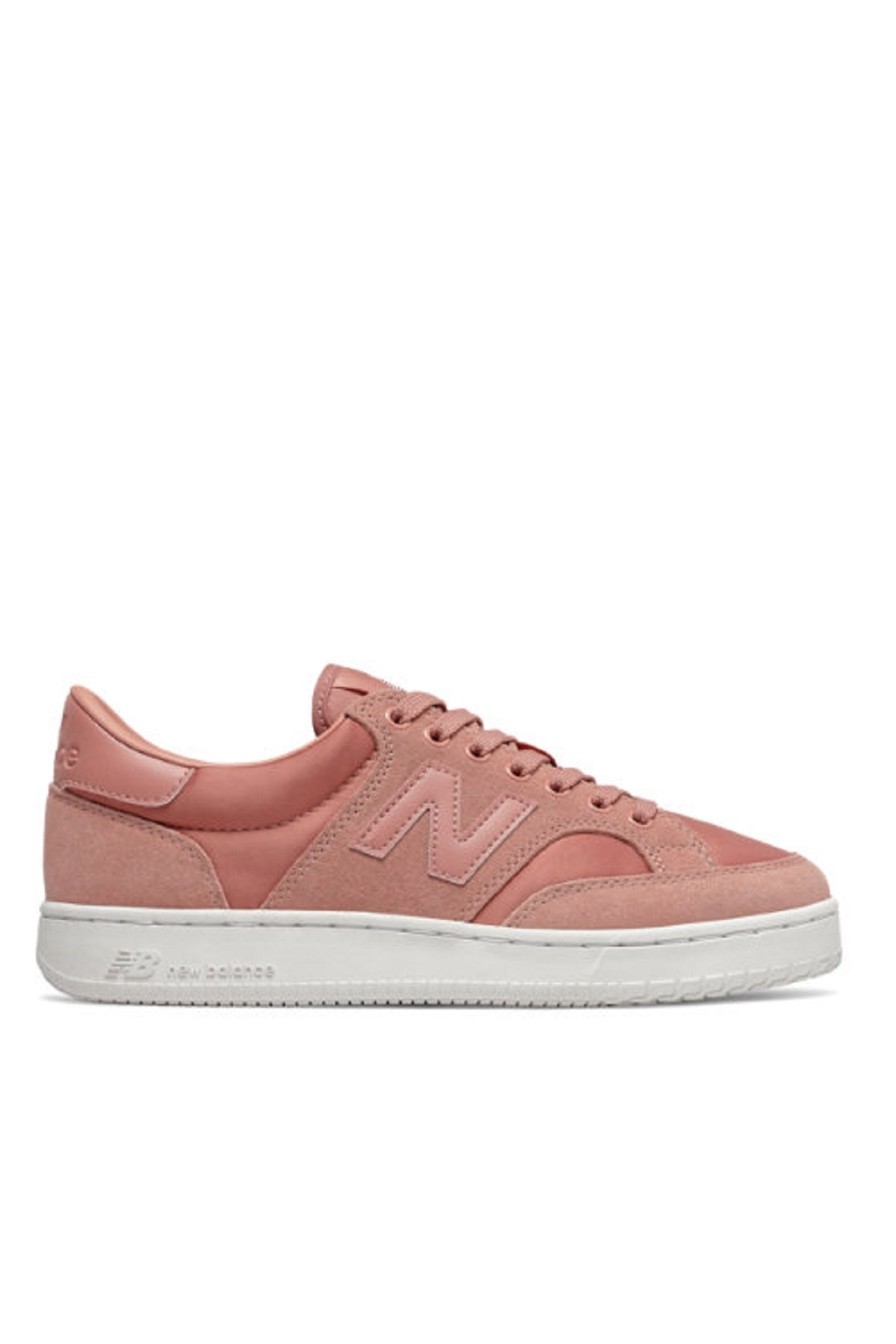 New Balance Kadın Sneaker - Lifestyle - PROWTCLC 0