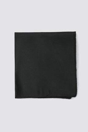 D'S Damat Standart Kravat Mendil Kol Düğmesi Çorap Aksesuar Setleri 3
